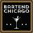 Bartend_Chicago profile
