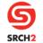 SRCH2 Logo