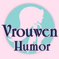 Vrouwen_Humor