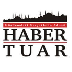 Habertuar  Twitter Hesabı Profil Fotoğrafı
