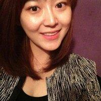 김보정 | Social Profile