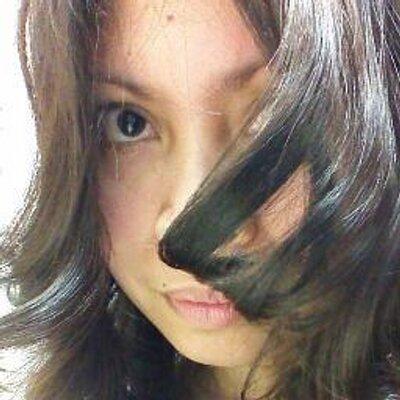 Leonor Agan | Social Profile