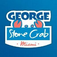 George Stone Crab | Social Profile