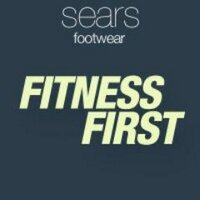 Fitness First | Social Profile