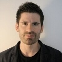 Joachim Laberg | Social Profile