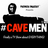 CAVEMEN_Show profile