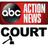 actionnewscourt profile