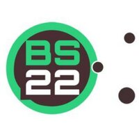 BS22Groenlo
