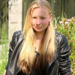 Adéla Štěpánková