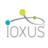 @Ioxus