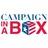 campaignsinabox profile