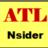 ATLnsider