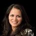 Mona Sinha's Twitter Profile Picture