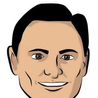 Jim Kozimor | Social Profile