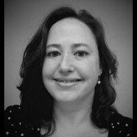 Alicia Jones | Social Profile