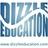 @dizzleeducation