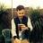 @Mikey_Adams