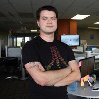 Chad McCallum | Social Profile