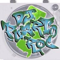 Dj Puerto-Roc_Ateam | Social Profile