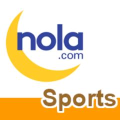 NOLAsports Social Profile