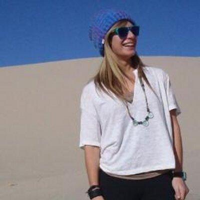 Rachel Friedman | Social Profile