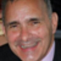 Dr. John Muciaccia | Social Profile