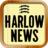 @Harlow_News