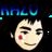 kazuph