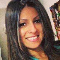 Guiga Beal | Social Profile