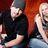 neelymusic Christian Music Tweets From Twitter