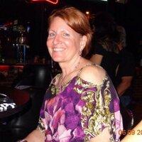 Debbie Baltes | Social Profile