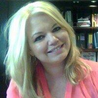 Nicole Charles | Social Profile