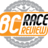 @bcracereview