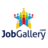 The profile image of iJobGallery