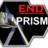 endprism profile