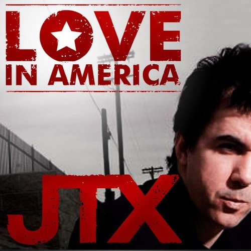 JTX Social Profile