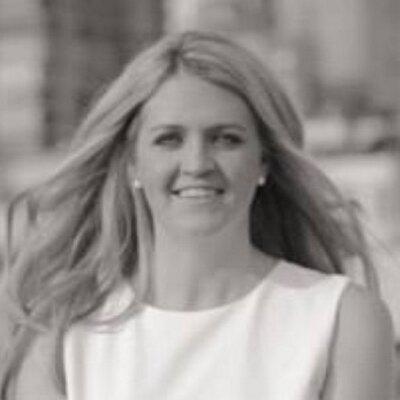 Megan Campbell | Social Profile