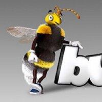 BumblebeeGames