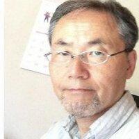 正木tosh | Social Profile