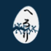 へろり | Social Profile
