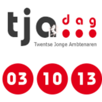 TJADag | Social Profile