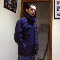 Dj NickyM 730DIPS | Social Profile