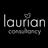 Picture of Laurian Consultancy