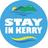 stayinkerry