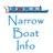 Narrowboat Info