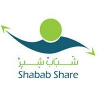 shabab share | Social Profile
