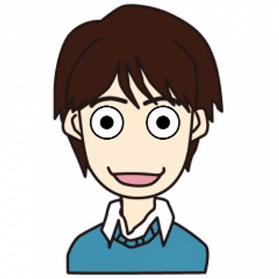 masayuki CHIBA(急冷式) | Social Profile