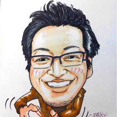 Akira Murakami   Social Profile