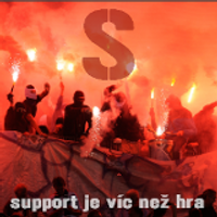 @supporters_cz