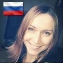 loko_z Social Profile
